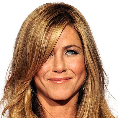 Makeup Intervention – Jennifer Aniston | Glimmer & Shimmer Jennifer Aniston Makeup